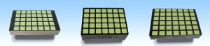 Dot-Matrix_square-dots