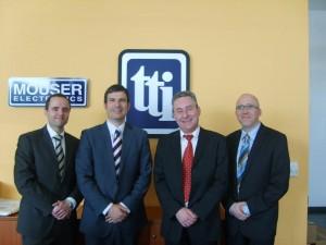 TTI-Kingbright_Meeting_2012-02-22(klein)
