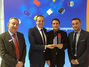 Sorelec-Bronze-Award-2013