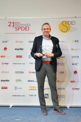 SPDEI Award 2016, Pic3 (26kb)