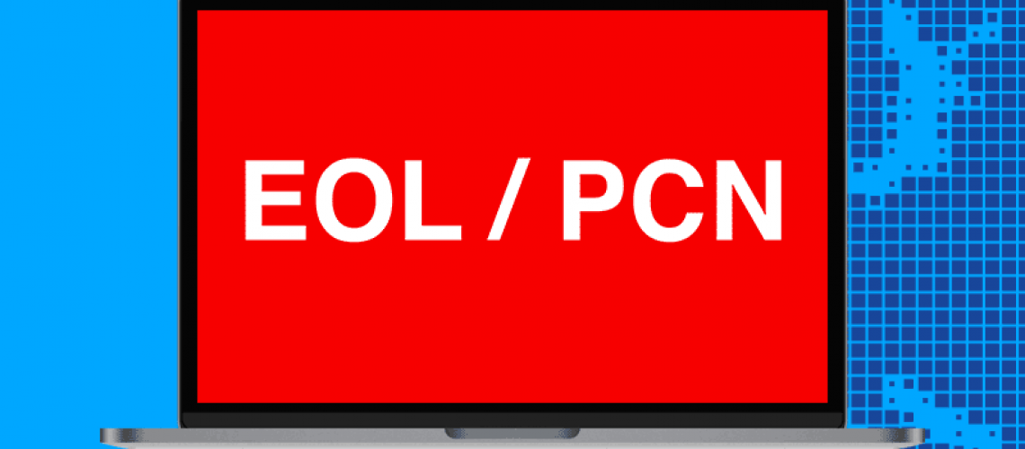 kingbright_news_EOL_PCN