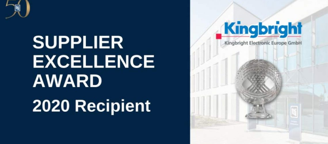 tti_supplier_excellence_award_2020_kingbright_europe